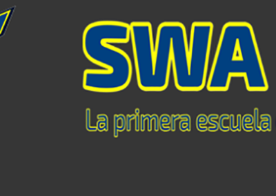 SWA ZERO-1 Spain
